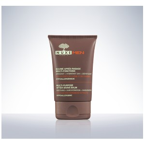 Multi-Purpose After-Shave Balm