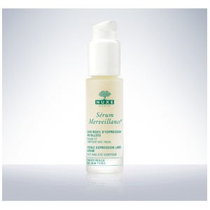 Sérum Merveillance® Anti-wrinkle Serum