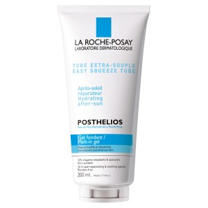 POSTHELIOS MELT-IN GEL