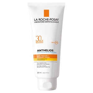ANTHELIOS SPF 20 SMOOTH LOTION