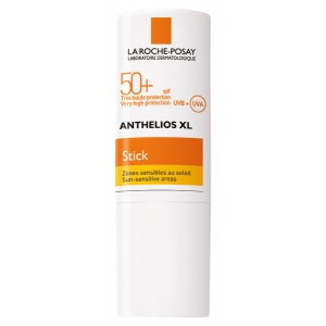 ANTHELIOS XL SPF 50+ SENSITIVE AREAS STICK
