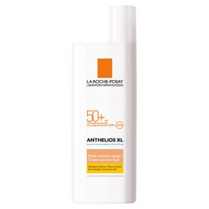 ANTHELIOS XL SPF 50+ EXTREME TINTED FLUID