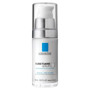 SUBSTIANE [+] SERUM