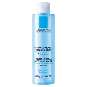 Physiological Soothing Toner