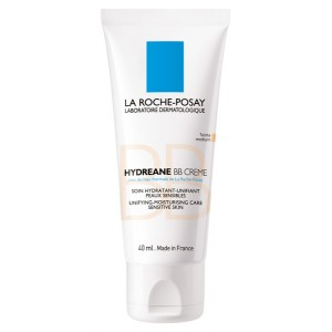 HYDREANE BB CREAM