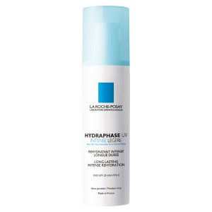HYDRAPHASE UV INTENSE LIGHT