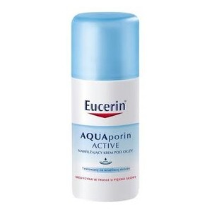 AQUAPORIN ACTIVE EYE