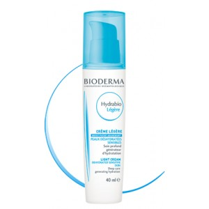 HYDRABIO LIGHT CREAM
