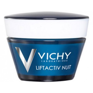 LiftActiv Night