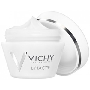 LiftActiv Day – Normal to combination